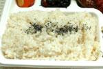 胚芽米ごはん