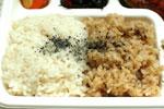 玄米&胚芽米